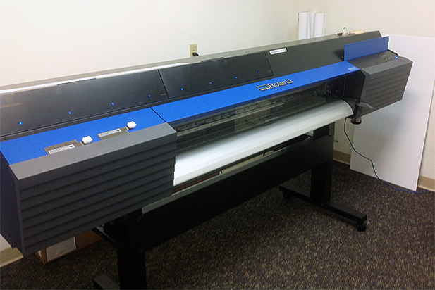 Printing Services Offered At Impact Printing Saint Paul